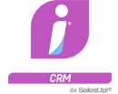 CRM_chico