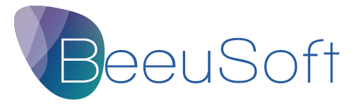 logo_beeusoft
